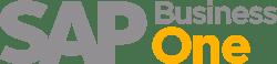 Sap-B1-Logo-png-e1561645626705